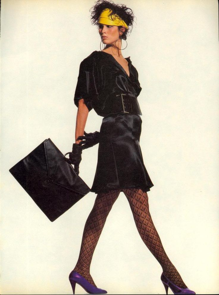 Kim Williams | Misty watercolor *fashion* memories ...