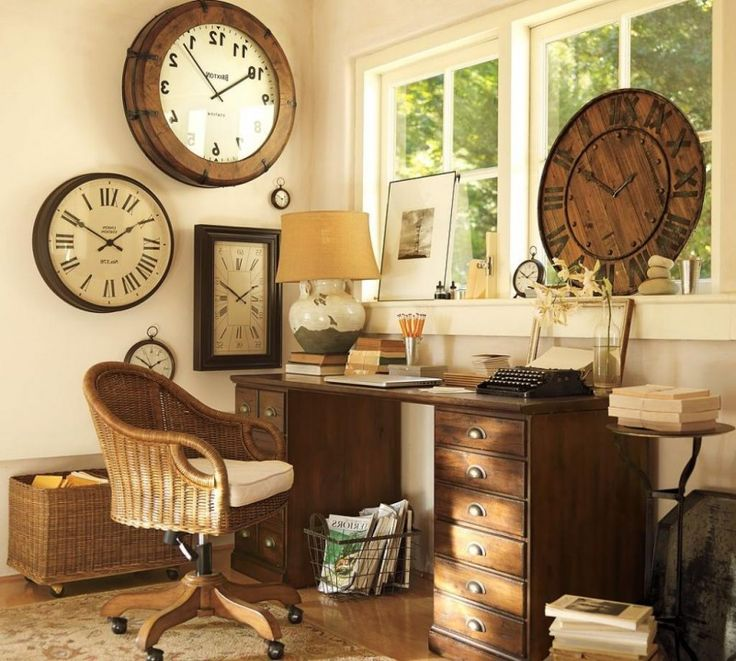 84 best home office images on pinterest home office home offices