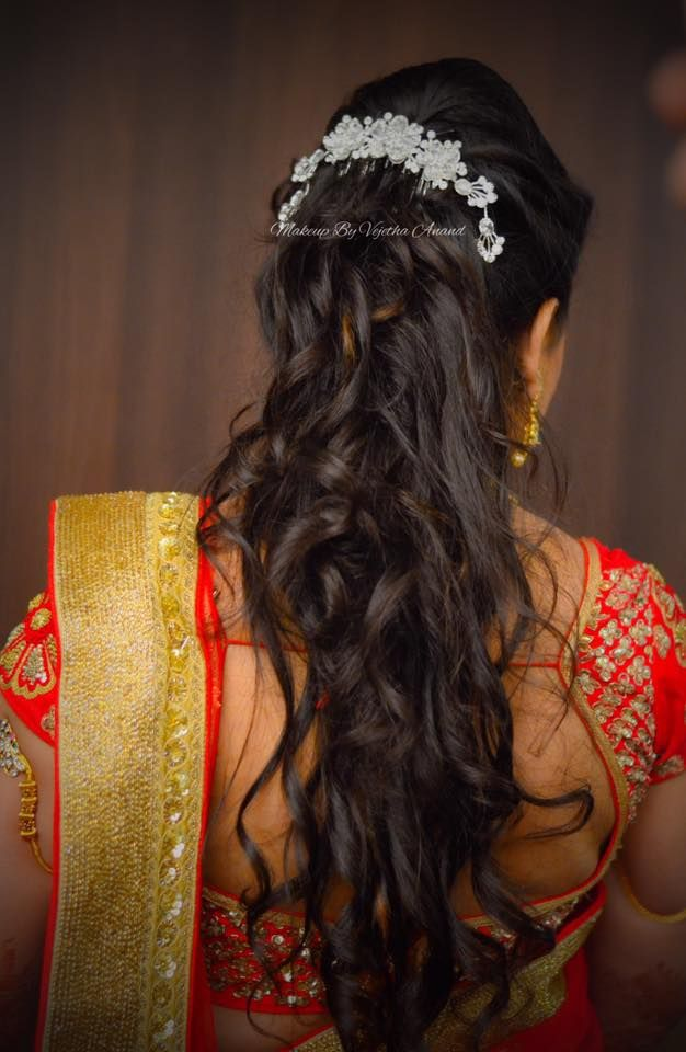 braid styles for hair best 790 indian bridal hairstyles images on 1302