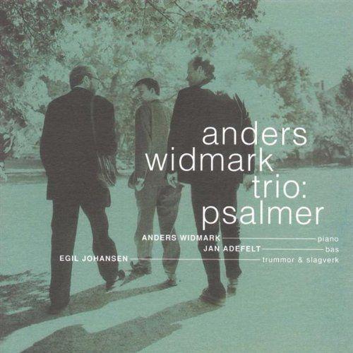 Psalmer   Psalmer  http://www.musicdownloadsstore.com/psalmer/
