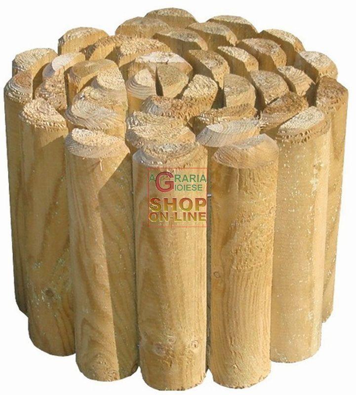 Oltre 25 fantastiche idee su recinzioni in legno su for Recinzioni in legno composito