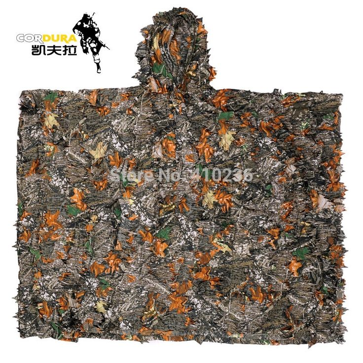 41.29$  Watch now - http://aliz4a.shopchina.info/go.php?t=32273454749 - freeshipping Jungle Outdoor Sport Hunting Camouflage Camping Birdwatching MIlitary Ghillie Sniper Suit Cloak bionic camouflage 41.29$ #magazineonline