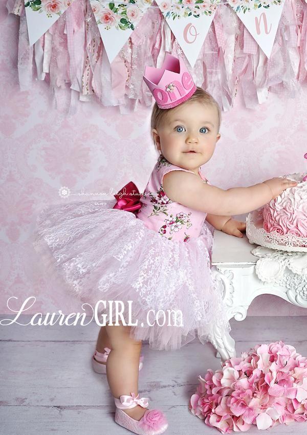 Sweetheart Princess Birthday Dress Baby Birthday Dress 1st Birthday Dresses Princess Birthday