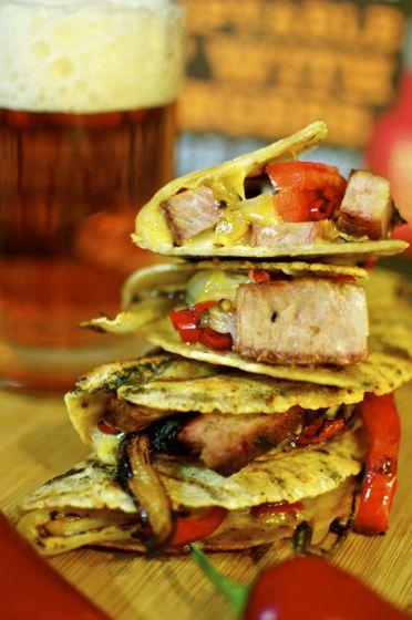 ... Tacos, Cheese Steaks, Pork Steaks, Eating, Chee Steaks, Chipotle Pork