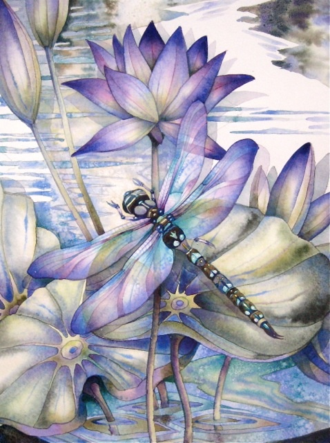 17 best ideas about dragonfly painting on pinterest wine for Wine and paint boston