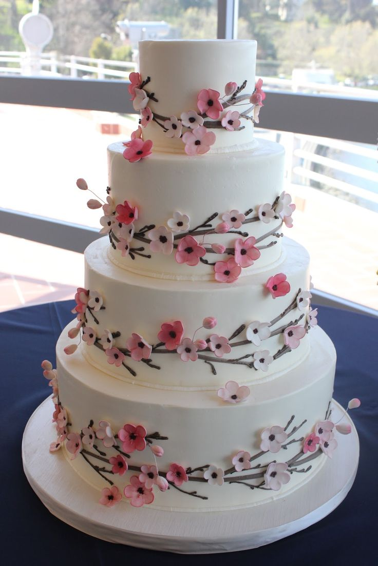 Crazy wedding cakes you wont believe  Wedding  Buttercream wedding cake Crazy wedding cakes