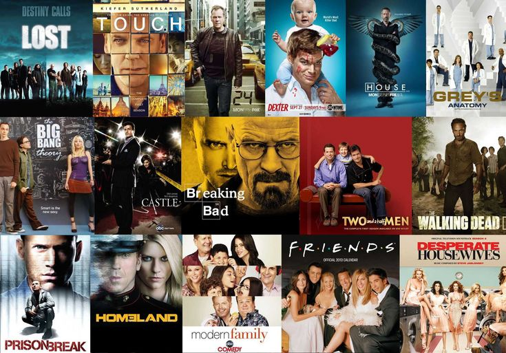 Start advertising and promoting your television shows with mobile billboards.
