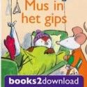 Mus in het gips – e-book review