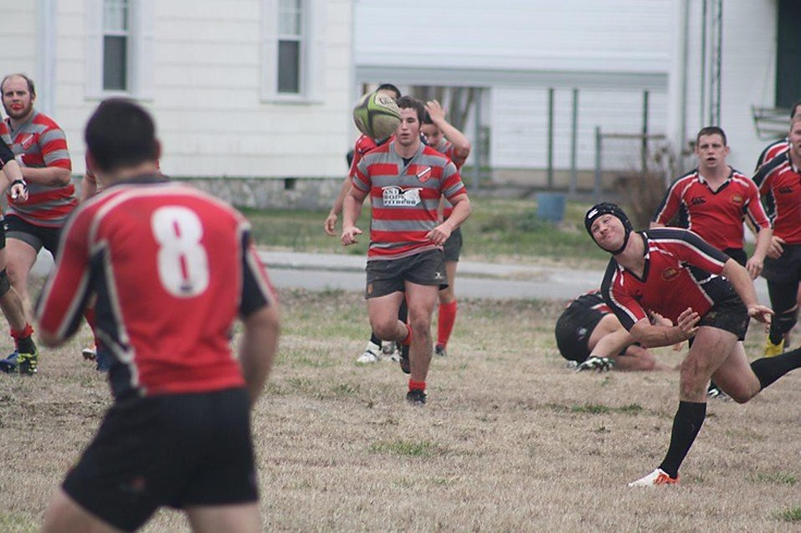 See Chattanooga's rugby boom this Saturday | Nooga.com