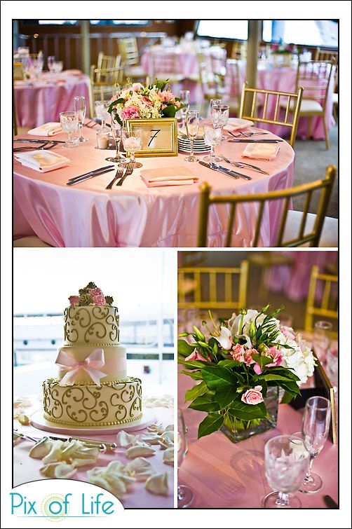 Best images about pink and gold quinceanera theme on