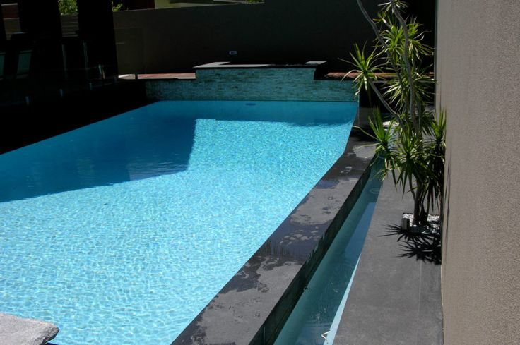 Pool Paving by Absolute Stone