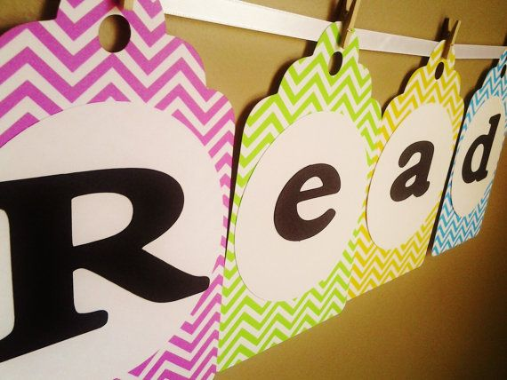 Classroom Banner Ideas ~ Ideas about welcome back banner on pinterest