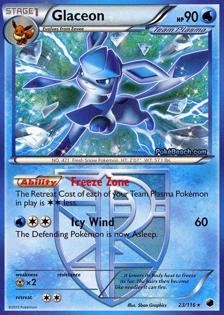 90 best pokemon cards images on pinterest pokemon cards