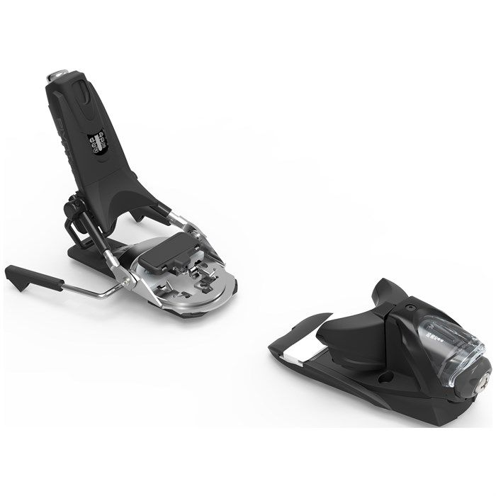 Look - Pivot 14 Dual WTR Ski Bindings 2018