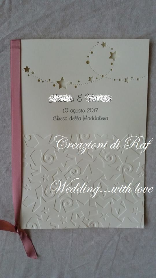 Matrimonio Tema Stelle E Costellazioni : Migliori idee su libretto matrimonio pinterest
