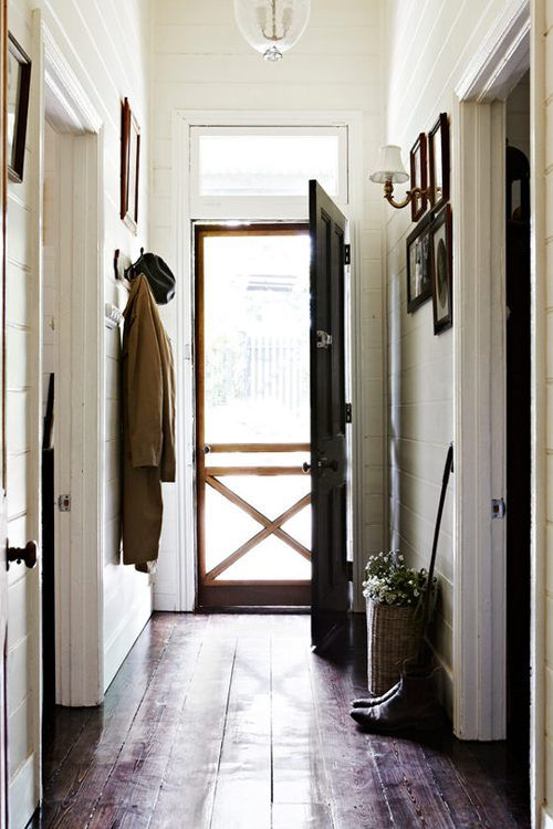 Rustic Foyer Jr : Best images about british colonial style on pinterest