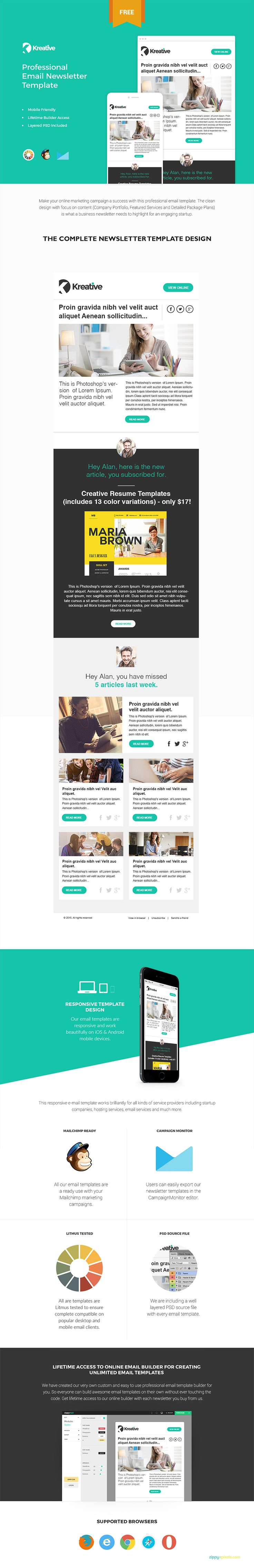 Lovely 1.5 Button Template Huge 10 Tips For Writing A Resume Solid 100 Free Resume Builder And Download 1099 Agreement Template Young 13th Birthday Invitation Templates Brown2 Page Resume Format Example 25  Best Ideas About Html Newsletter Templates On Pinterest ..