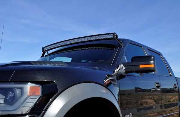 126 best ford gas truck parts images on pinterest truck parts addictive desert designs lightbar roof mounts for the ford raptor at rpm outlet low pricing on addictive desert designs lightbar roof mounts aloadofball Gallery