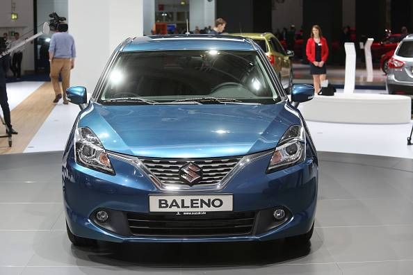 One of the biggest car manufacturer in India Maruti Suzuki has announced that it is expected to open bookings for its premium