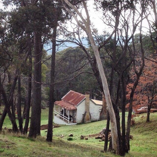 29 Best Australian Farmhouses Images On Pinterest