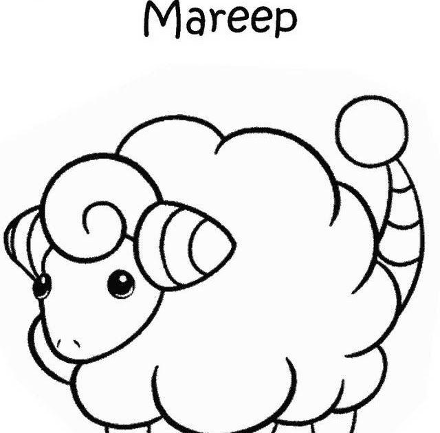 Disegni Da Colorare Per Bambini Colorare E Stampa Pokemon 1 E Carica