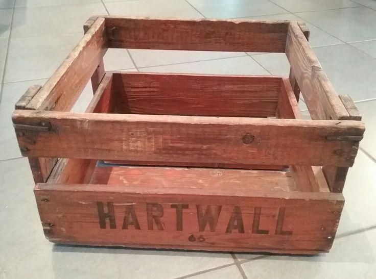 Hartwal-juomakori, aarrerati.fi-verkkokauppa