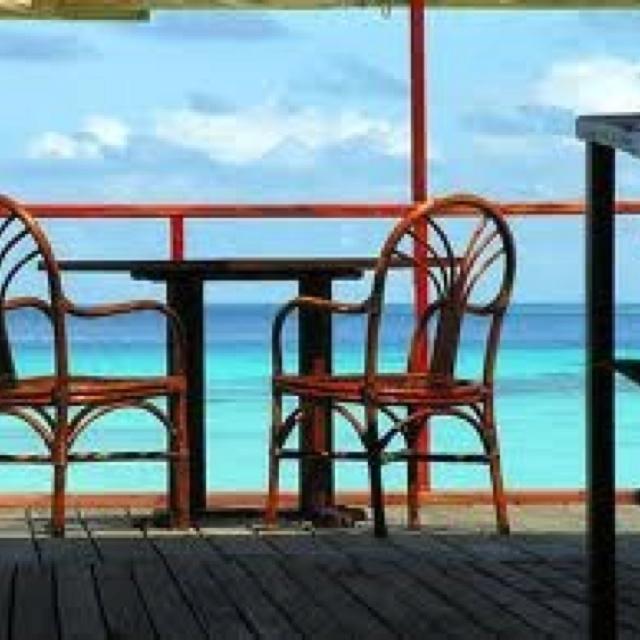 Italia: spiaggia