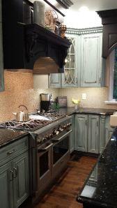 Kitchens U0026 Baths