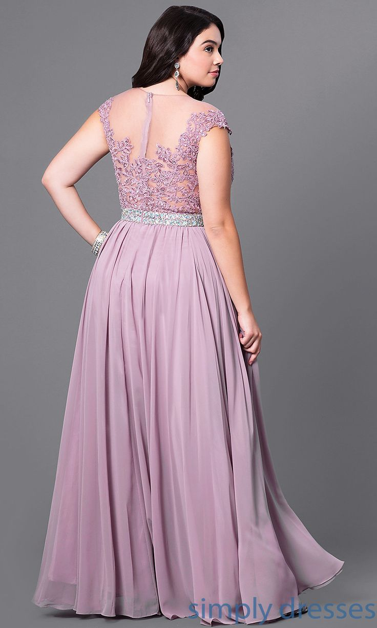 Abendkleid hollywood abendkleider : Die besten 25+ Formal dresses long plus size Ideen auf Pinterest ...