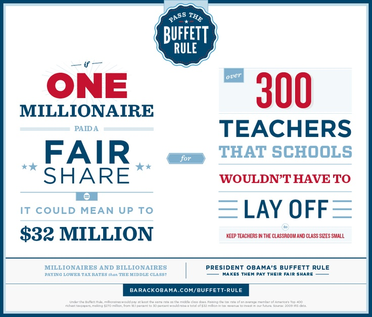 Keep teachers in the classroom and class sizes small