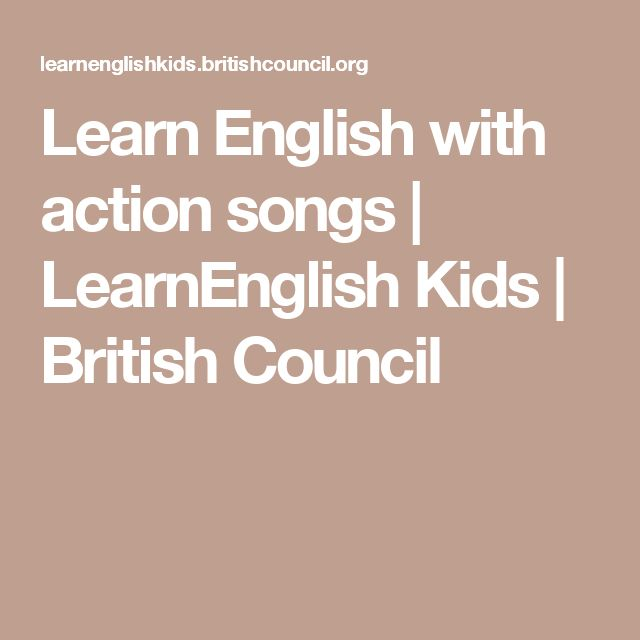 British Council myClass - Apps on Google Play