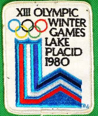 """Feeling Olympics withdrawal already? Check out @Janet James Roadshow 's """"Winter Olympics Collecting"""" article to learn more about the stuff of champions."""