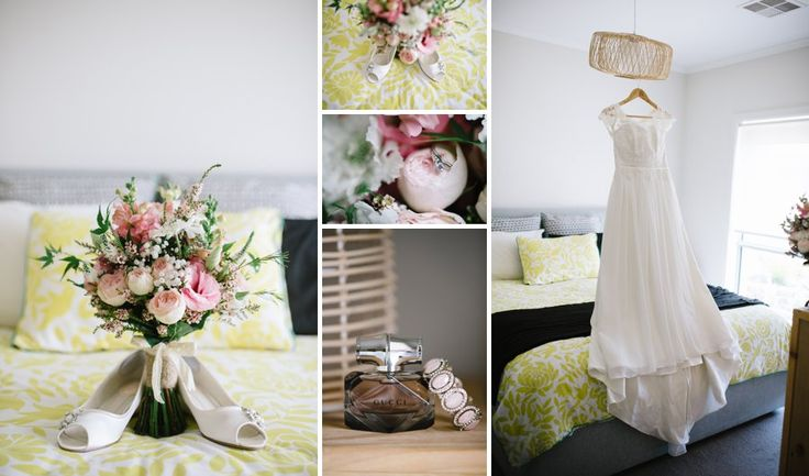 SA Inglewood Inn Adelaide Hills Wedding - Lucinda May Photography_0249