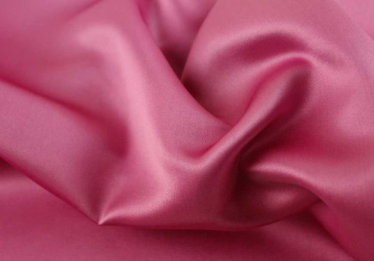 britex fabrics is a legendary store full of fabrics and notions looking for opulent doublefaced rose bonbon silk satin