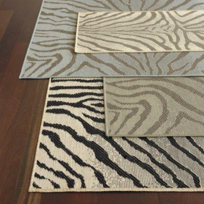 images indoor livonia designs rug home pinterest european on dining furnishings rugs ballard inspired outdoor best