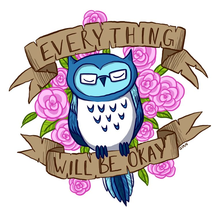 Owl quotes owls owl tawny owl