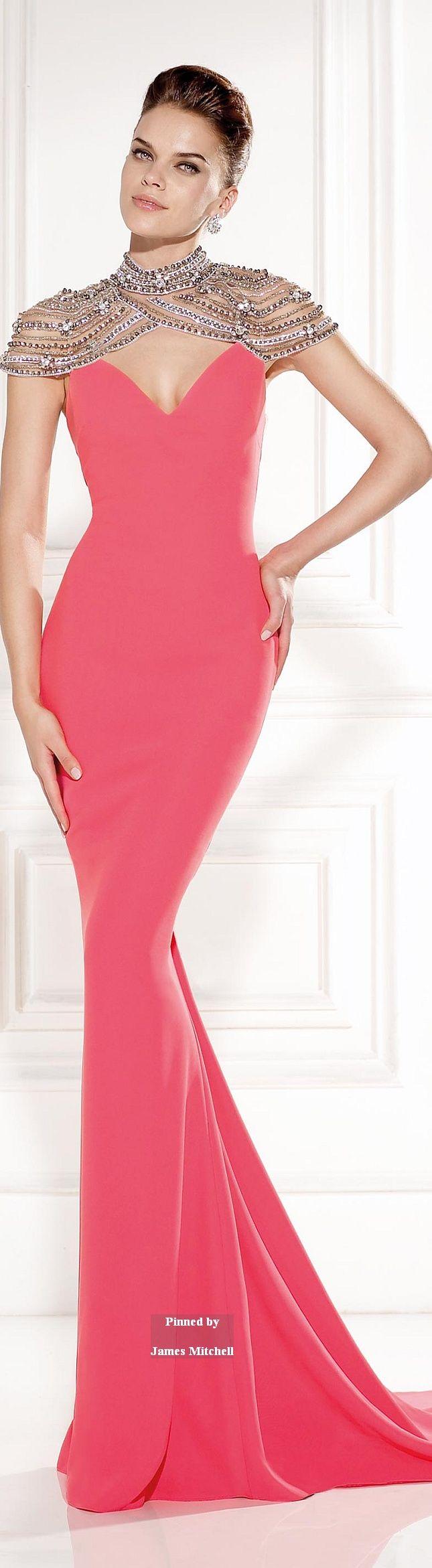 27 best Tarik ediz images on Pinterest   Evening dresses, Evening ...