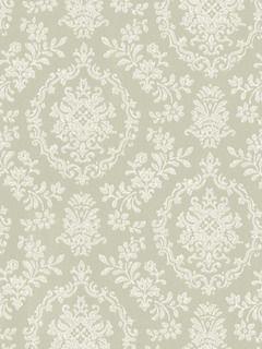 Pattern: 48768840 :: Book: Dollhouse 8 by Brewster :: Wallpaper Wholesaler