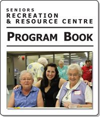 Links & Resources | Langley Senior Resources Society This has the home health services number
