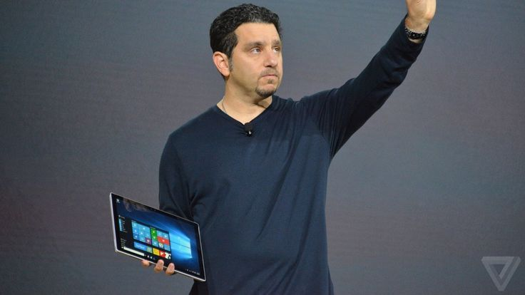 Cool Google Pixel 2017: Microsoft Surface Pro 4 announced with new Surface Pen, starts at $899  Microsoft / Windows Check more at http://mytechnoshop.info/2017/?product=google-pixel-2017-microsoft-surface-pro-4-announced-with-new-surface-pen-starts-at-899-microsoft-windows