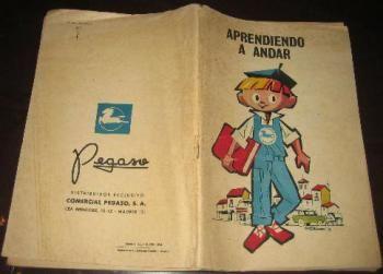 Ilustración de Alfonso Iglesias
