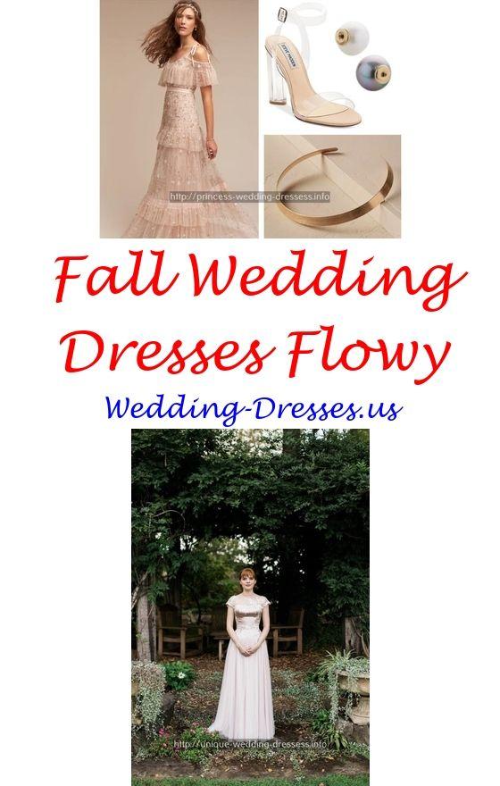 a line wedding dresses - wedding dresses miami.colored wedding gowns purple 6601392390