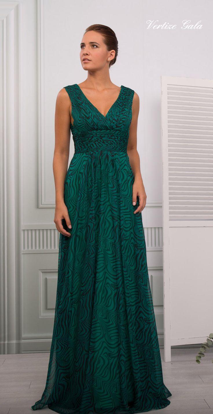 c9e16efbd Vestidos de fiesta vertize gala precios – Vestidos baratos
