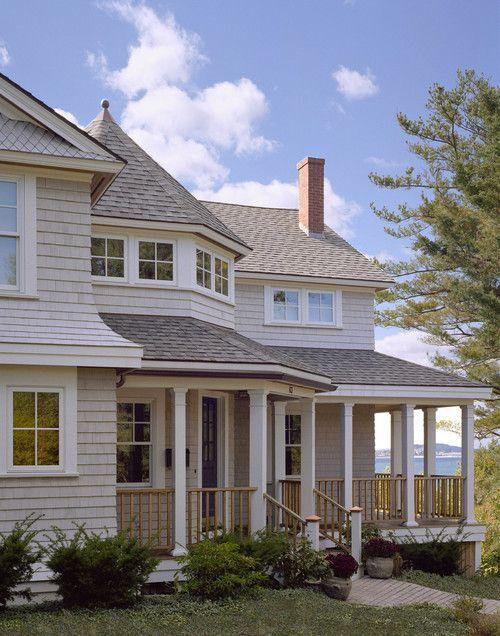 25 Beste Idee N Over Amerikaanse Huizen Op Pinterest
