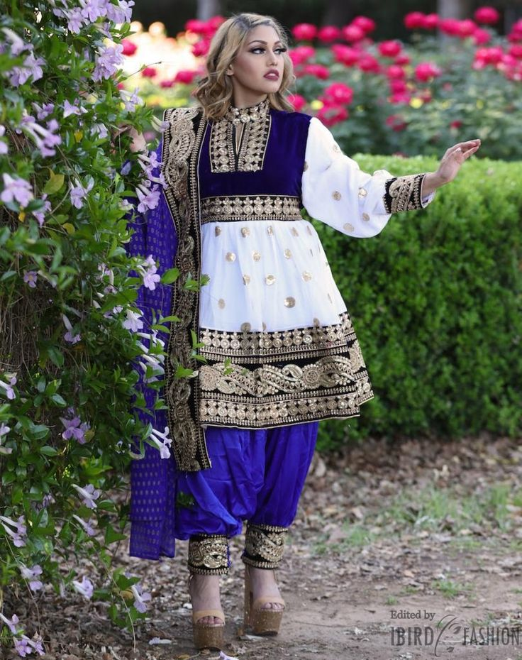 456 best images about afghan clothing on