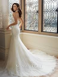 Image result for sophia tolli 2016