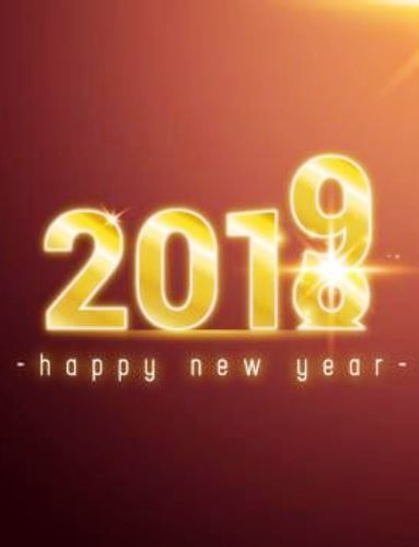 new year greetings gif 2019 for girlfriend and boyfriend