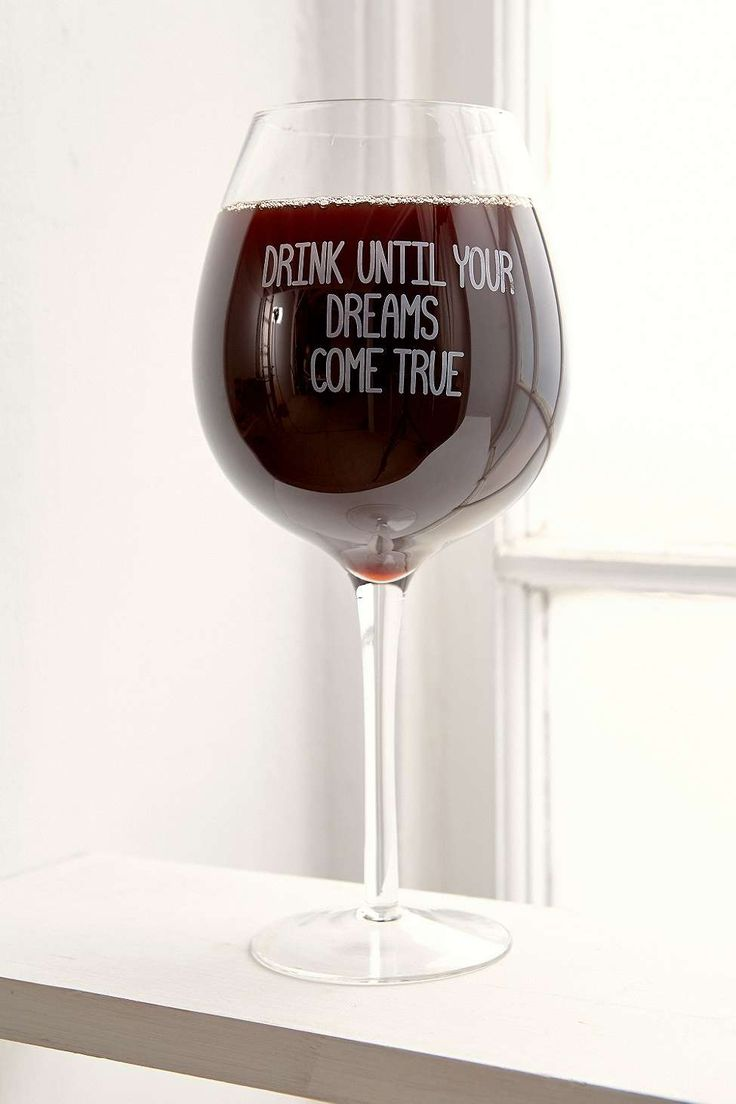 Best 25 oversized wine glass ideas on pinterest decorating with oversized wine glass reviewsmspy