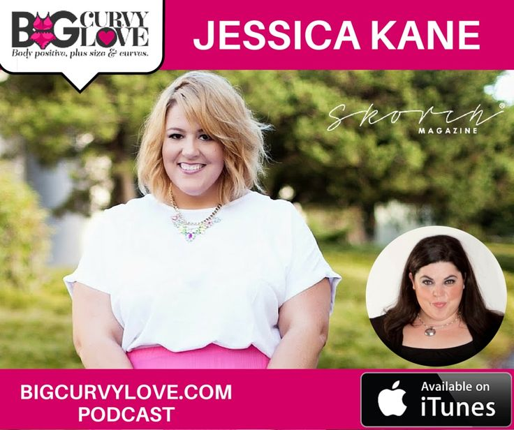 """plus size dating show on lifetime Her place as towson university's funniest alum in her standup show there  sunday  the ignominy of being offered a lifetime membership for a dating app   """"it's not cool to call anyone a plus size,"""" she said in one of many."""