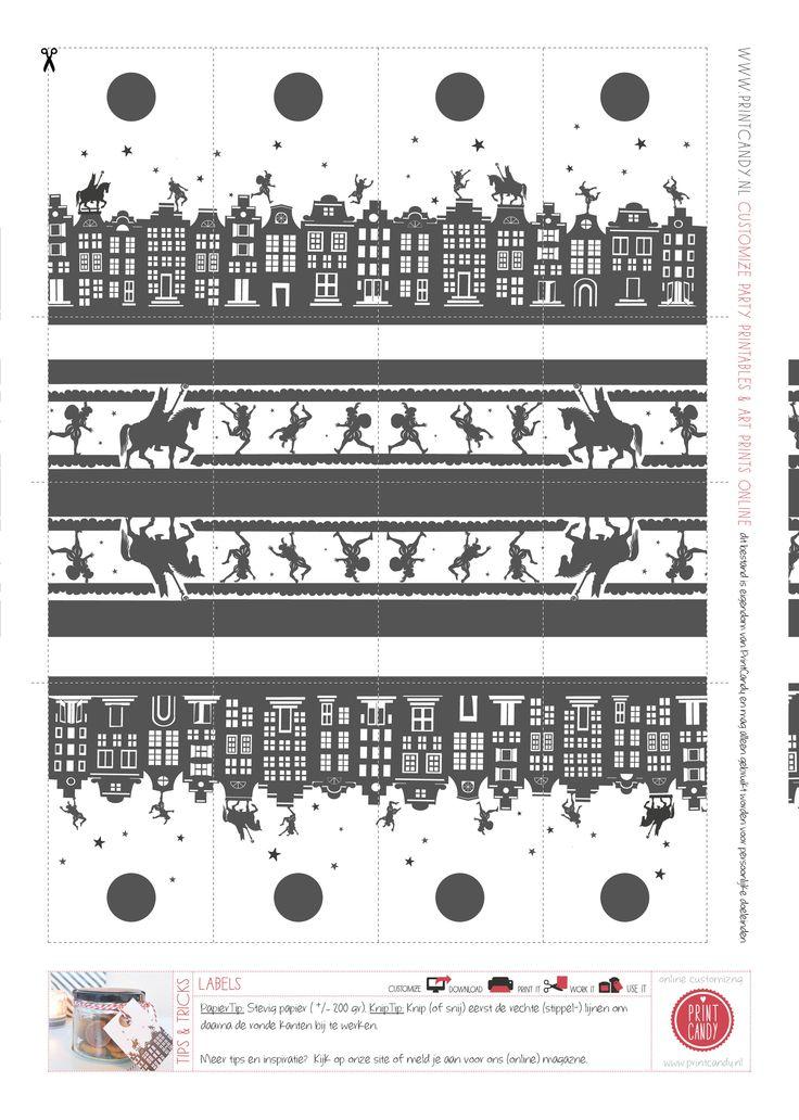SINT-LABELS.jpg 2.551×3.579 pixels